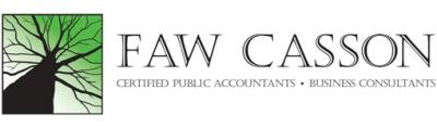 Faw, Casson & Co., LLP